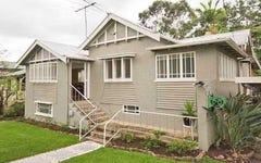 50 Joffre Street, Ashgrove QLD