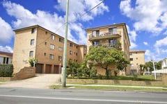 10/182 Kennedy Drive, Tweed Heads West NSW