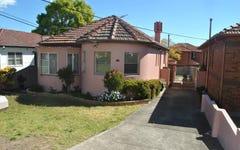 88 Mcmahon Rd, Yagoona NSW