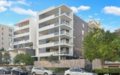 605/17 Shoreline Dr, Rhodes NSW