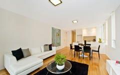 6/142-144 Francis Street, Bondi NSW