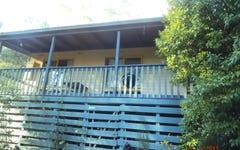 - Rosella St, Sawmill Settlement VIC