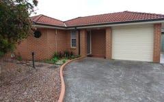 5 653 Main Road, Edgeworth NSW