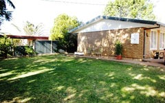17 Rosevear Road, Mount Isa QLD