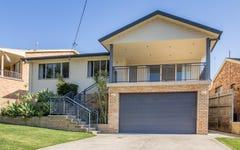 71 Berringar Road, Valentine NSW