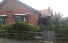 328 Armstrong Street North, Soldiers Hill VIC