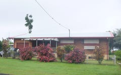 3 Fern Avenue, Coconuts QLD