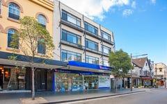 8/118 Redfern Street, Redfern NSW