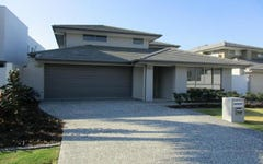 7682 Fairway Boulevard, Hope Island QLD