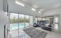 4 Mizzen Court, Indented Head VIC