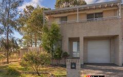 1/29 Skipton Lane, Prestons NSW