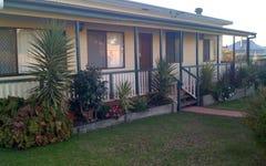 5 Diery Street, Warwick QLD
