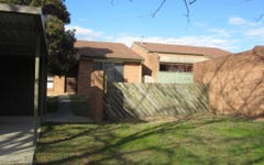 5 Roughley Place, Florey ACT