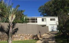 99 Warrack Street, Mount Coolum QLD