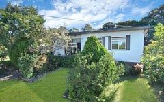 7 Butler Place, Lalor Park NSW