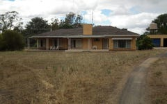169 Doherty Road, Mangalore VIC