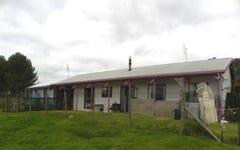 3820 Murringo Road, Young NSW