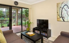 6/44 Old Pittwater Road, Brookvale NSW