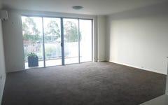 34/51 Bonnyrigg Avenue, Bonnyrigg NSW