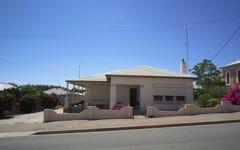 20 McKay Street, Port Broughton SA