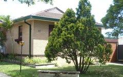5/20-22 Gladstone Street, Bexley NSW