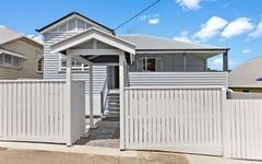 189 Wilston Rd, Newmarket QLD