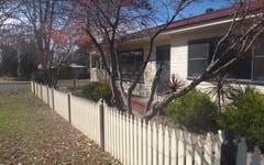 18 Albert Street, Bathurst NSW