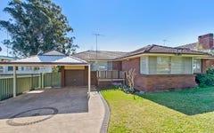 129 Jamison Road, Penrith NSW