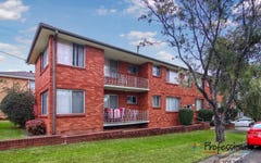2/21 Parry Avenue, Narwee NSW