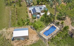 189 Riley Rd, Cape Cleveland QLD