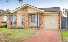 22 Elliot Place, St Helens Park NSW