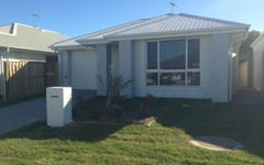 49 Scarborough Circuit, Blacks Beach QLD