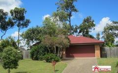 11 Freesia Court, Ormeau QLD