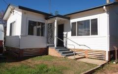 18 Larmer Street, Narrandera NSW