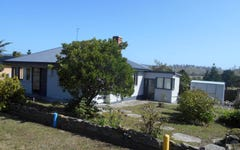Lot 2 - 21 Boyle Street, Triabunna TAS