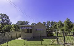993A Castlereagh Road, Castlereagh NSW