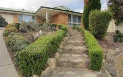 61 Acacia Circuit, Singleton NSW