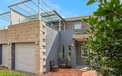 113A Townsend Street, Condell Park NSW