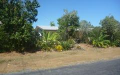3 Reiman Street, Mission Beach QLD