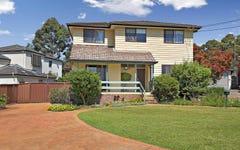 10 Uki Avenue, Picnic Point NSW