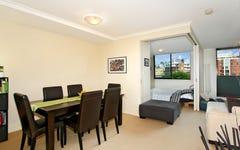 122/209-211 Harris Street, Pyrmont NSW