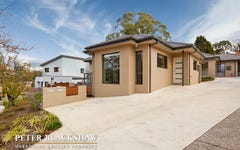 1/144A Theodore Street, Lyons ACT