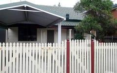 11 Redman Street, Islington NSW