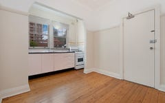 6/3 Eustace Street, Manly NSW