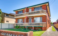Unit 1/23 Wonga Street, Canterbury NSW