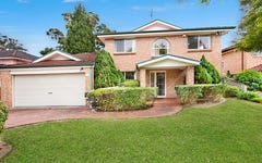 51 Robert Road, Cherrybrook NSW