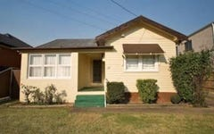 27 Hill Street, Wentworthville NSW