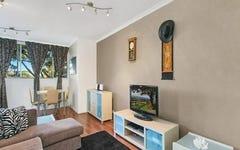1/45 Prince Street, Randwick NSW