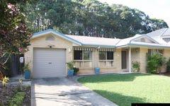 20 Daintree Drive, Korora NSW