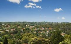 9/450 Sydney Road, Balgowlah NSW